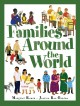 Go to record Families around the world