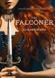 Go to record The falconer