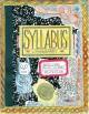 Go to record Syllabus