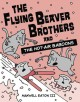 Go to record The flying beaver brothers and the hot-air baboons