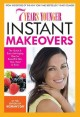 Go to record 7 years younger instant makeovers : the quick & easy anti-...