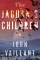 Go to record The jaguar's children