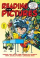 Go to record Reading with pictures : comics that make kids smarter!
