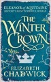 Go to record The winter crown