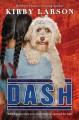 Go to record Dash