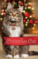 Go to record The Christmas cat