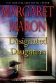 Go to record Designated daughters