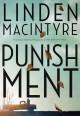 Go to record Punishment : a novel