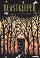 Go to record Beastkeeper