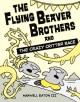 Go to record The flying beaver brothers and the crazy critter race