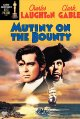 Go to record Mutiny on the Bounty