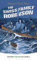 Go to record The Swiss family Robinson
