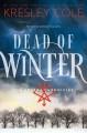 Go to record Dead of winter