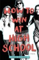 Go to record How to win at high school