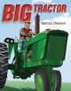Go to record Big tractor