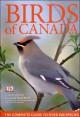 Go to record Birds of Canada