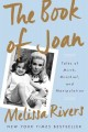 Go to record The book of Joan : tales of mirth, mischief, and manipulat...