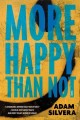 Go to record More happy than not