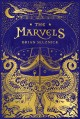 Go to record The Marvels