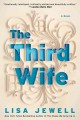 Go to record The third wife : a novel