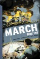 Go to record March : book two
