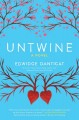 Go to record Untwine : a novel