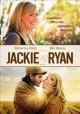 Go to record Jackie & Ryan