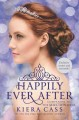 Go to record Happily ever after