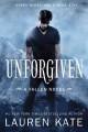 Go to record Unforgiven