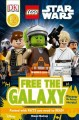 Go to record Free the Galaxy