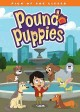 Go to record Pound Puppies. Pick of the litter