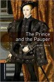 Go to record The prince and the pauper