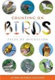 Go to record Counting on birds tales of migration