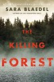 Go to record The killing forest