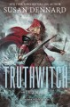 Go to record Truthwitch