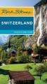 Go to record Rick Steves' Switzerland.