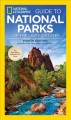 Go to record Guide to the national parks of the United States.