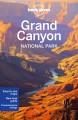 Go to record Grand Canyon National Park.