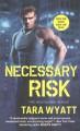 Go to record Necessary risk