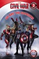 Go to record We are the Avengers