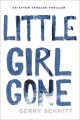 Go to record Little girl gone