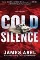 Go to record Cold silence