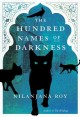 Go to record The hundred names of darkness