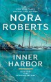 Go to record Inner harbor