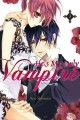 Go to record He's my only vampire. 3