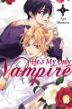 Go to record He's my only vampire. 4