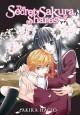 Go to record The secret Sakura shares