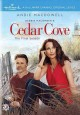 Go to record Cedar Cove. [Season 3], The final season