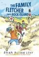 Go to record The family Fletcher takes Rock Island