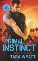 Go to record Primal instinct